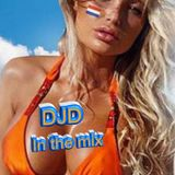 DjD IN THE MIX 03-05-2018
