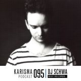 KARISMA PODCAST #095 - BEEF RECORDS PART I