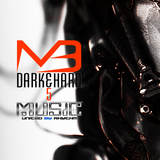 The Dark & Hard Vol. 5 (Live @ MUSIC United by Rhythm / Gateway SL)