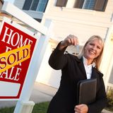 How Real Estate Agents add Profit Centers
