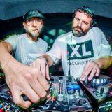 "Renato Lopes & Murray Richardson - ""Biscate Mix Part 1"""