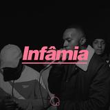 Infâmia #8 by Nave Mãe & Klipar (12/10/2017)
