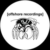 Offshore Recordings NYC Label Mix