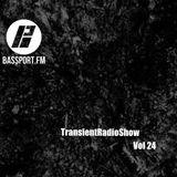 TransientRadioShow_Vol24_Jan_2018