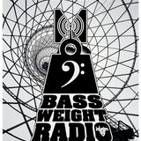 BASSWEIGHT RADIO 30/1012 - Olie Bassweight & DMG