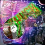 DJ Huck Fin 90s Dancehall Snippit