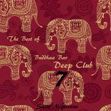 The Best Of Buddhaa Bar Deep Club 7