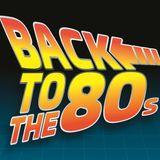 DJ MB Eazy - 80s Club Mix