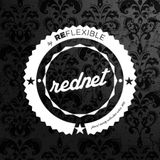 SATURDAY SIMON for REDNET by REFLEXIBLE live at CEZAR (2014/10/24)