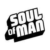 Soul of Man - Finger Lickin' Promo Mix (2005)