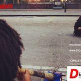 DIDJERITO web radio blog - 3 novembre 2014
