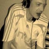 DJ MAT's RETROFUSIONNIK 27.2