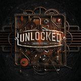 Requiem @ Unlocked indoor festival 2015