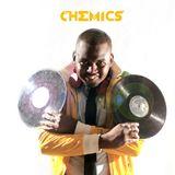 DJ Chemics Dancehall Mixup May l9.5.16 l @djchemics