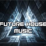 Jay Saunders - Future House Mix