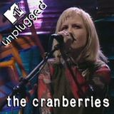 The Cranberries / MTV Unplugged  1994
