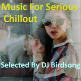 Music For Serious Chillout