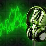 Luminaire Interview on Reprezent Radio 107.3FM - 9th Feb 2012