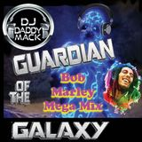 Bob Marley top hits Mix  2017 Rod DJ Daddy Mack (c)