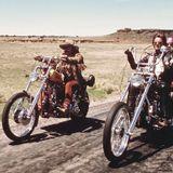 Programa #29: Easy Rider