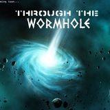 DJ Scarfer - The Wormhole Mix (1993)