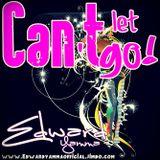 Edward Yamma - Can't Let GO !  2013