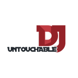 #EndOfYear2016 AfroBeat Mixtape By DeeJay Untouchable 1.1