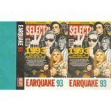 Earquake January 94 Side 1