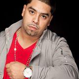 DJ R1 - Salsa 2013 Mix - LMP