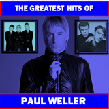GREATEST HITS : PAUL WELLER