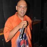 the sounds of soul from the 80,s of course......live at the Mcqueens bar...