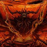 2014-01-25 - 02 - Demolishing Soul @ Gabber Catharsis II