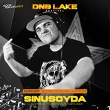 Sinusoyda - DnB Lake Festival 2017 Drum and Bass Mix