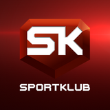 SkyBet Championship SK podcast