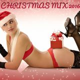 Christmas Mix 2016 (Trap, Christmas Trap, Dubstep, Remixes) - Christmas Songs