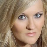 The Nashville Interviews - Teea Goans