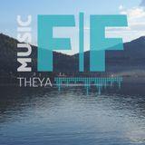 F.F.Music #14