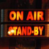 Throwback Radio- 46th Show 1-15 Hours-Saturday Night 10-Midnight Passion Radio Bristol 12/10/13