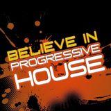 Progressive Mix 3