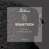 LFM040 by Smartech (BG)