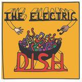 The Electric Dish PILOT SOAS Radio | Mop Mop | Tinariwen | Kiki Gyan | Tribe Called Quest |