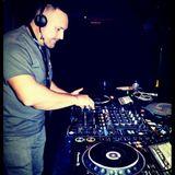 Back to the Dock Anniversary - DJ Chris Butler - room 1 oldskool set
