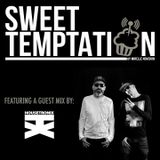 Sweet Temptation Radio Show by Mirelle Noveron #26 - Guest Mix From Housetronix