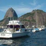 Yacht-A-Nova! Brazilian Boogie & Yacht Disco