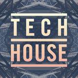 Tech-House set0001