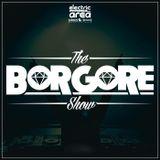 Borgore - The Borgore Show 174