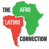 Afro Latin Connection Vol.1