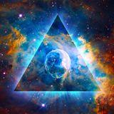 Cosmic Shuffle