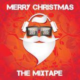 Christmas 2014 Mixtape