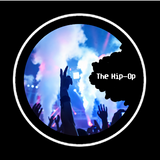 The Hip-Op Podcast #124